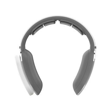 美克斯 颈椎按摩器,NV8589A 额定功率6W 单位:台