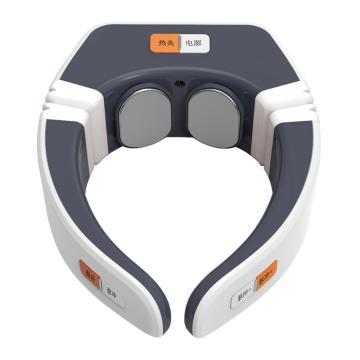 美克斯 颈椎按摩器,NV8589 额定功率6W 单位:台