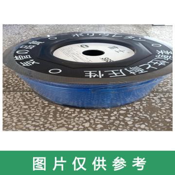 PU气管,100米/盘,PU12*8mm