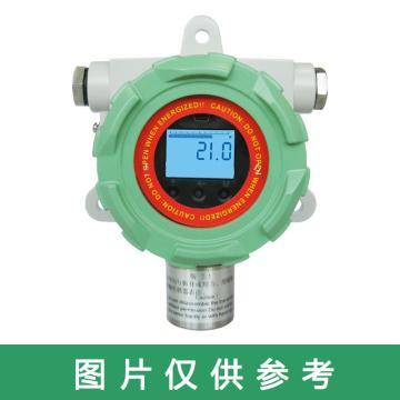 盛太克 氧气探测器,O2传感器