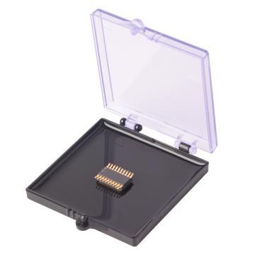 凯崴 自吸附胶盒,KWGP-5510,5510