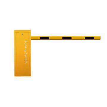 祖安科技 道闸 杆类型长度可定制,SF-012,1件