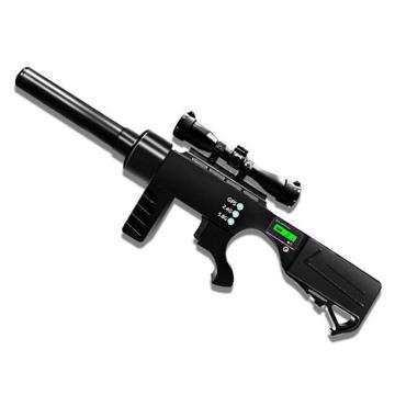 祖安科技 四频段无人机反制枪,FAN-2200,1件