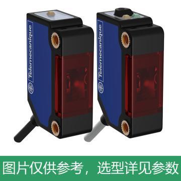施耐德电气Schneider Electric 光电传感器,XUM2ANSBL2-1