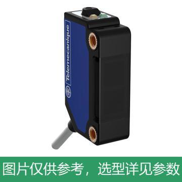施耐德电气Schneider Electric 光电传感器,XUM5ANSBL2-1
