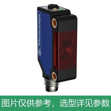 施耐德电气Schneider Electric 光电传感器,XUM9APSBM8-1
