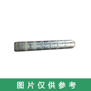 长春锅炉仪表 磁浮子,B69-32/2-CF03FZ