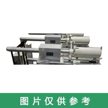 长春锅炉仪表 火检探头,HY-JG/火焰监视系统/DR6100