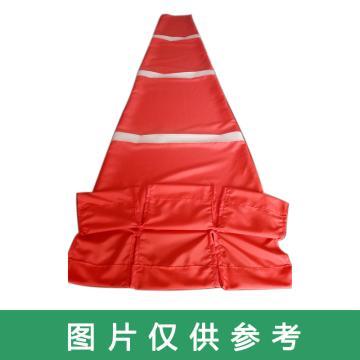 新绿原 风向袋,荧光通用风向袋LVFXD-01Y(仅袋子)