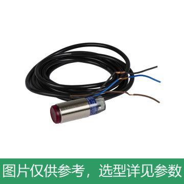 施耐德电气Schneider Electric 光电传感器,XUB5BPANL2-1