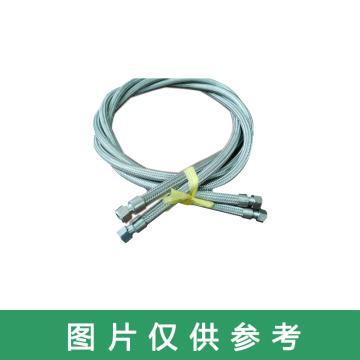 长春锅炉仪表 金属软管,HY-RG2 m24*1.5