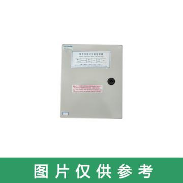 长春锅炉仪表 电源装置,BYQ-35-5