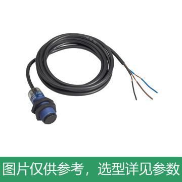 施耐德电气Schneider Electric 光电传感器,XUB5ANANL2-1
