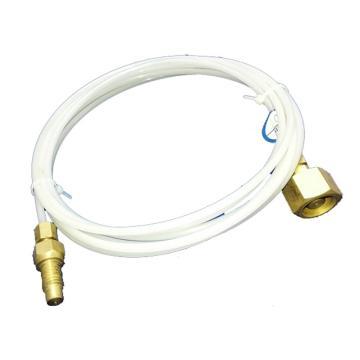开元仪器 台式充氧仪导管,规格:5E-C5500,型号:AOA-02 + CY-016,订货号:212059004