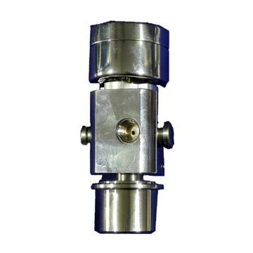 开元仪器 手持式充氧仪主体,规格:5E-C5500,型号:AOA-01,订货号:212059007