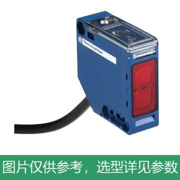 施耐德电气Schneider Electric 紧凑型光电开关,XUK2ARCNL2T-1