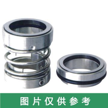 联民/LM 通用密封 SD-FBD-35,碳化硅/碳化硅/EPDM/SS304