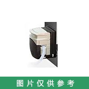 Interscience 重量稀释器泵头,货号513017