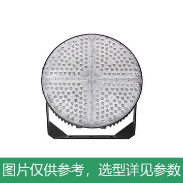新曙光 LED抗震型投光灯,400W,白光,NGK3280,含U型支架,单位:个