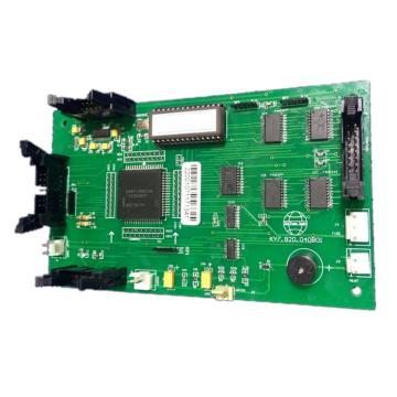 开元仪器 主板,规格:5E-C5500,型号:GKY6.672.040B01-G01,订货号:G222001071