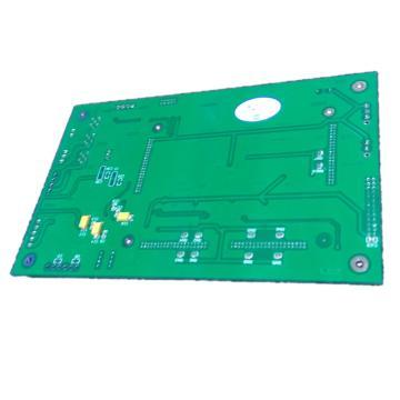 开元仪器 主板,规格:5E-S3200,DSP通用核心板+接口板, GAS3200用-G01,订货号:G222001075
