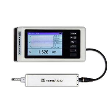 TIME 3222 手持式Wifi粗糙度仪,标准配置