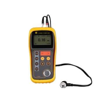 时代/TIME 超声波测厚仪,TIME2130,替代TT300A