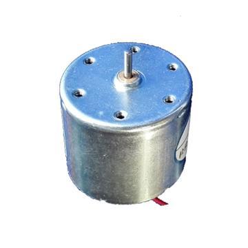 开元仪器 直流电机(HN-345-1830Y),规格:S3200,型号:8S/AⅡ、AS3200、S3200用,订货号:226003016