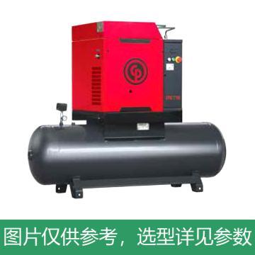 芝加哥气动CP 螺杆式空压机,CPM-20-TM+DD