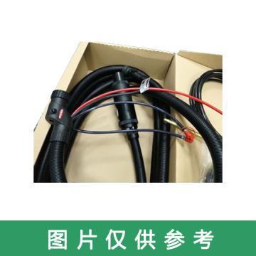 正特 电焊条烘干炉ZYH-10 220V,可烘焊条容量10KG,最高工作温度500℃