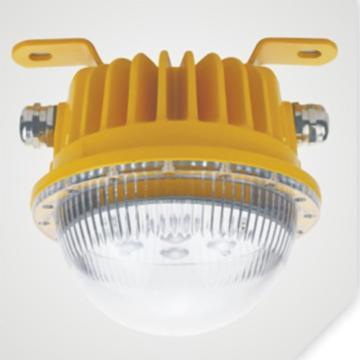 荣朗 LED防爆低顶灯,RLB8183-10W,单位:套