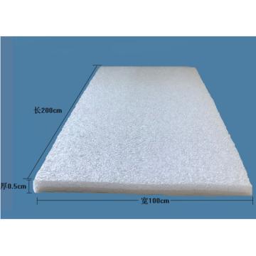 西普顿 覆膜加厚珍珠棉袋(定制),250*300