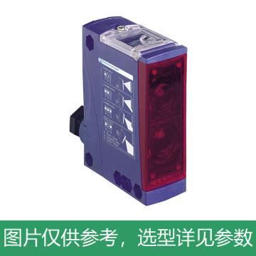 施耐德电气Schneider Electric 距离增强型光电开关,XUX9ARCNT16-1