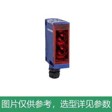 施耐德电气Schneider Electric 距离增强型光电开关,XUX5ARCNT16-1