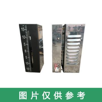 长春锅炉仪表 无盲区光源总成,B69H-25/2-WGY