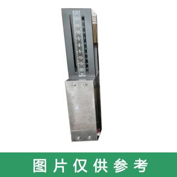 长春锅炉仪表 无盲区光源总成,B69H-32/2-W03GY L=1130