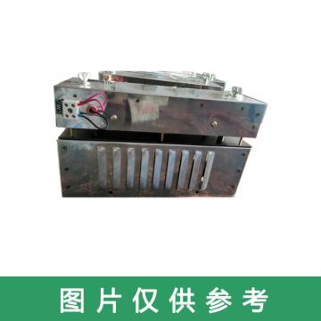 长春锅炉仪表 无盲区双色水位计光源后罩,B69H-16-32/2-W9
