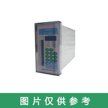 长春锅炉仪表 电接点二次仪表,DQS-76/03