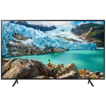 三星商用电视机,HG43AJ630UJJXZ 43寸高清 商用电视机