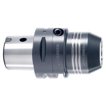 雄克 液压刀柄,SDF-EC SCHUNK CAPTO C6 D20 L1=120,1320357