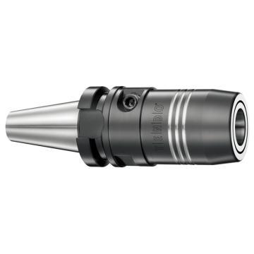 雄克 液压刀柄,SDF-EC BT-DC30 D20 L1=90,206586
