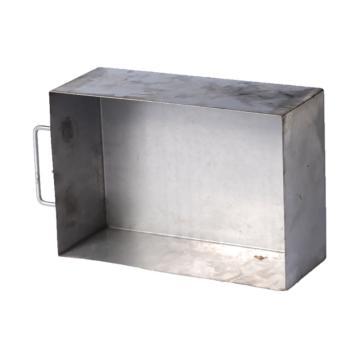 开元仪器 全水分样品箱,规格:PA2*2,型号:PA00-004,订货号:232004010