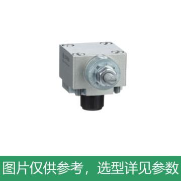 施耐德电气Schneider Electric 光纤传感器附件,XUYFPPSN201-1