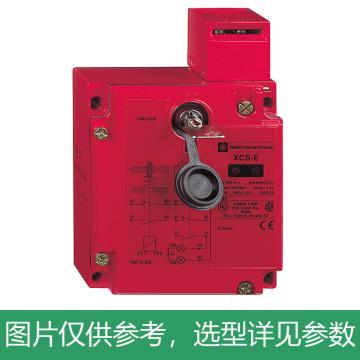 施耐德电气Schneider Electric 安全开关,XCSE7311-1