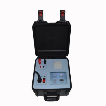 渝一铭电气 回路电阻测试仪,YML200