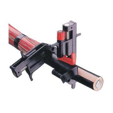 罗宾汉电缆剥皮器,RV-6400