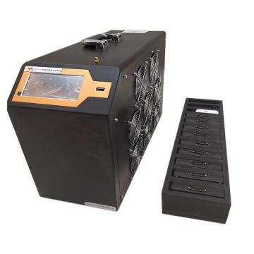 渝一铭电气 蓄电池放电仪,YXF-220