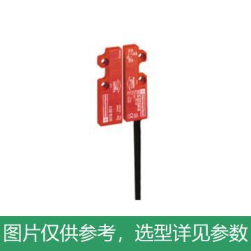 施耐德电气Schneider Electric 编码安全磁开关,XCSDMC5902-1