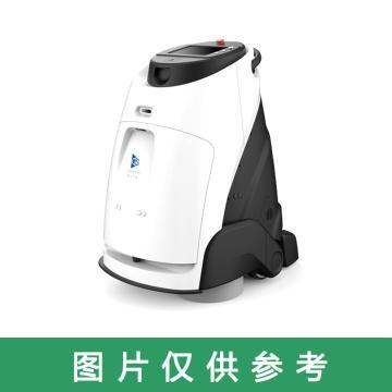 爱科宝Ecobot 石材养护机器人,Ecobot Polistar 60