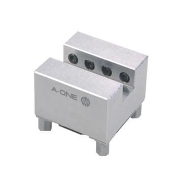 A-ONE 钢夹具座,3A-520108